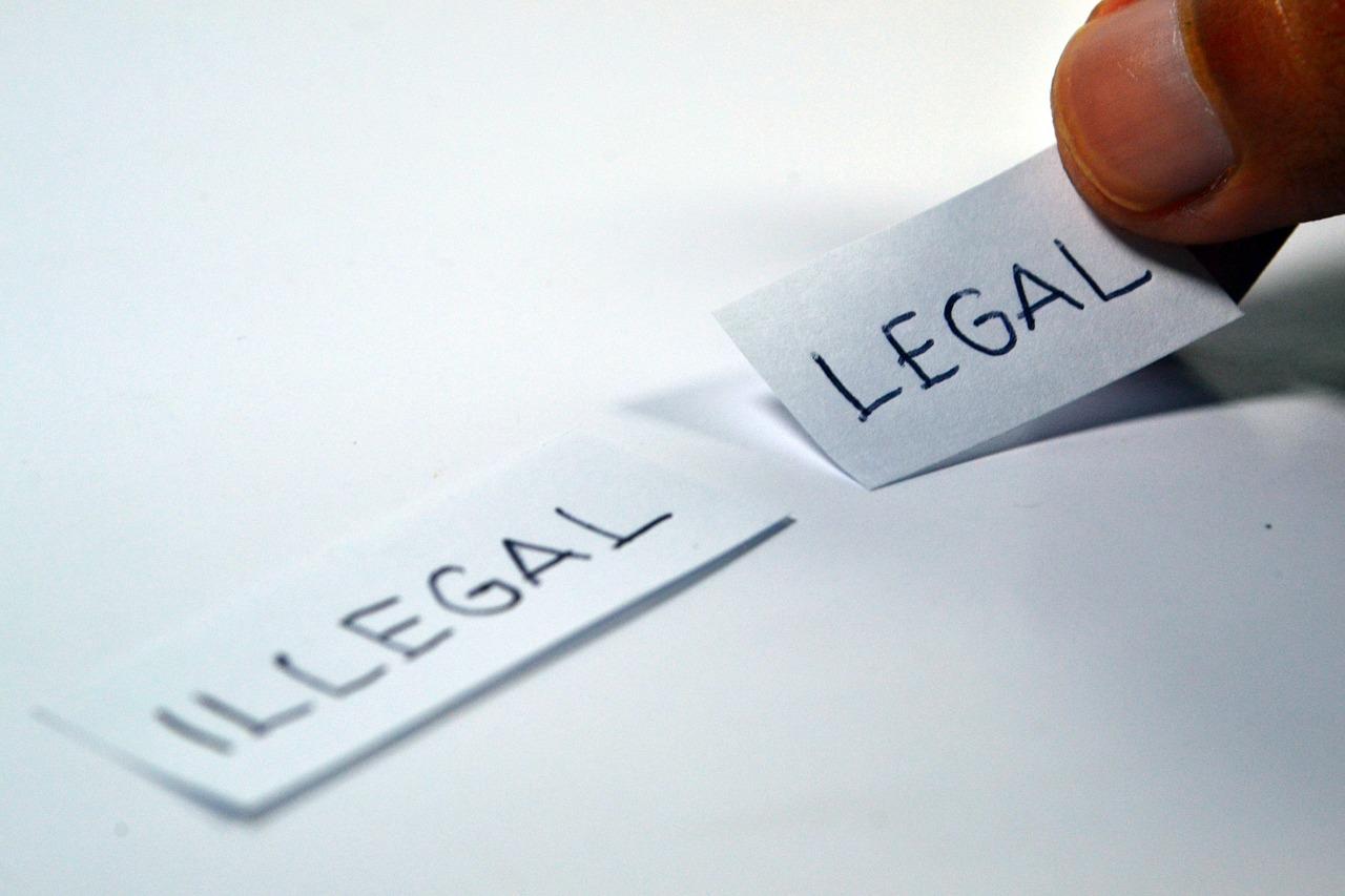 legal-1143114_1280